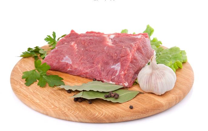 曹德旺谈猪肉:40年才涨30倍 不涨价才是不合理的_中国