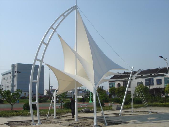 金华推拉蓬,上海雨篷,嘉兴手摇篷