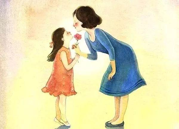 最不该在教育路上偷懒的是父母,最不该放养的是孩子!