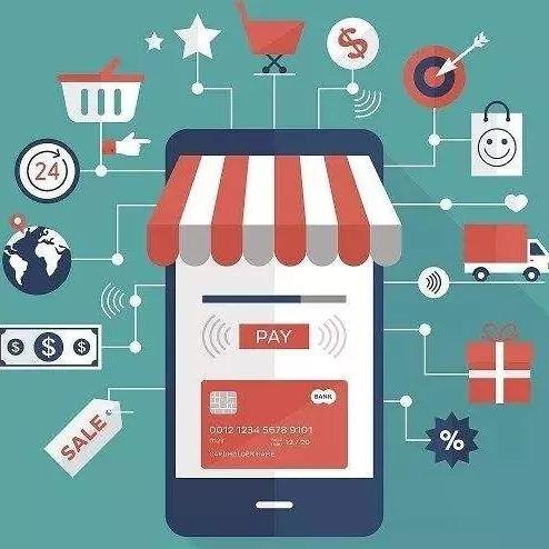 2019-2020年,信息消费将间接带动经济增长15万亿!