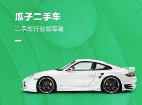 http://www.umeiwen.com/shenghuojia/1061217.html