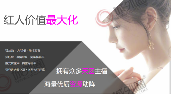 http://www.xqweigou.com/dianshangrenwu/76402.html