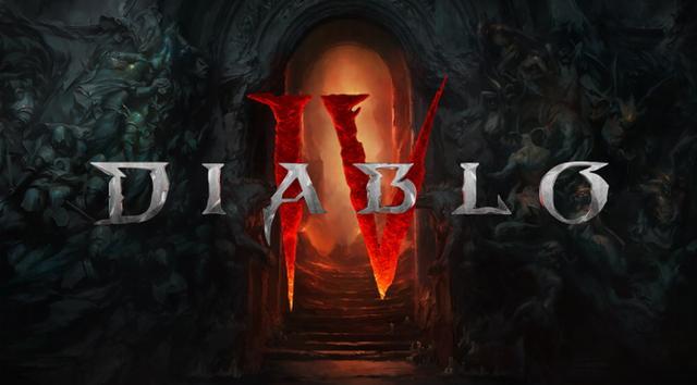 《暗黑破坏神4》泄露信息汇总:或于2021年初发售_游戏