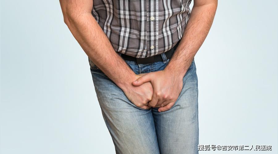 前列腺癌的3个早期症状,50岁以上的男性要当心插图(1)