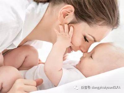 小儿秋季腹泻症状及正确预防方法