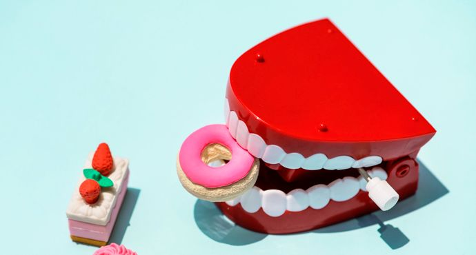 电动牙刷怎么用 双11购物盘点:电动牙刷该买,还是纯浪费钱?