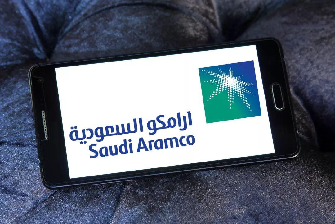 沙特阿美要上市了,融资规模或创全球新高_石油