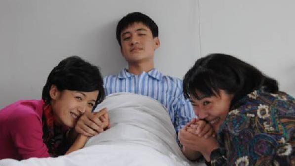 李菁菁宣布退圈是怎么回事?終于真相了,原來是這樣!