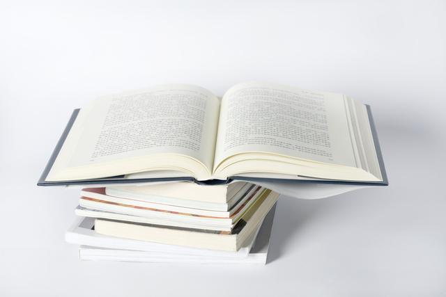 15个英语写作高分句型,超实用