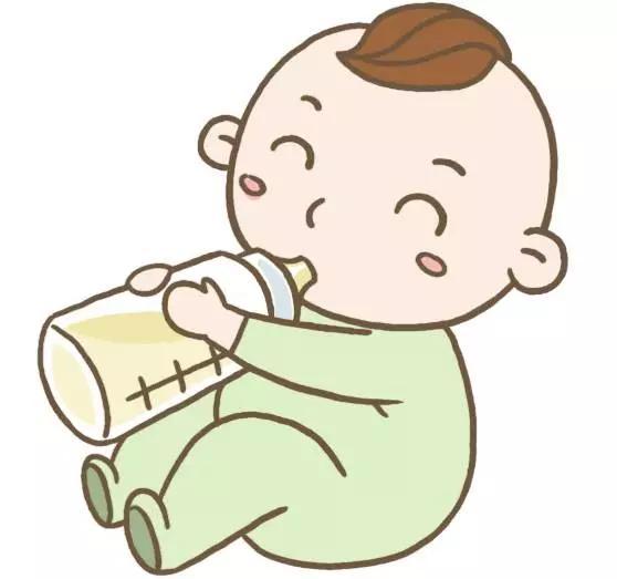 宝宝积食如何是好?