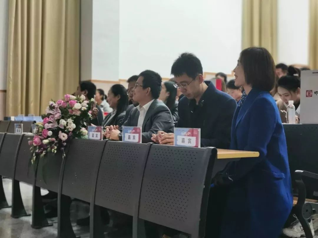 芜湖物业管培生工资收入(待遇,月薪) - 职友集