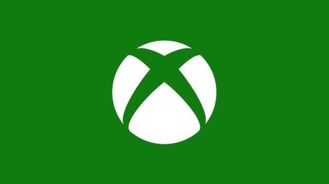 微软公布X019展会预告片新内容/xCloud透露