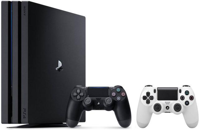 MediaTek芯片涉及游戏机领域?PS4拆机大揭秘