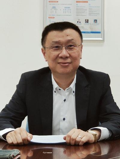 中兴副总裁:年底将切换到第三代5G芯片平台