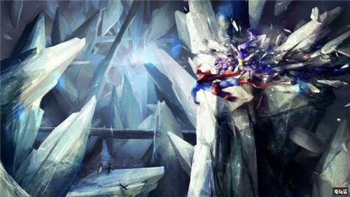 传闻华纳曾计划推出《超人》开放世界游戏堪比《漫威蜘蛛侠》