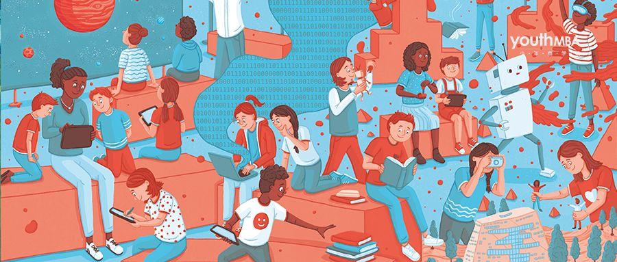 合约,社交,班会,Der,孩子,问题,时候,教室,儿子,班级,班会,德国小学,德国,孩子,合约