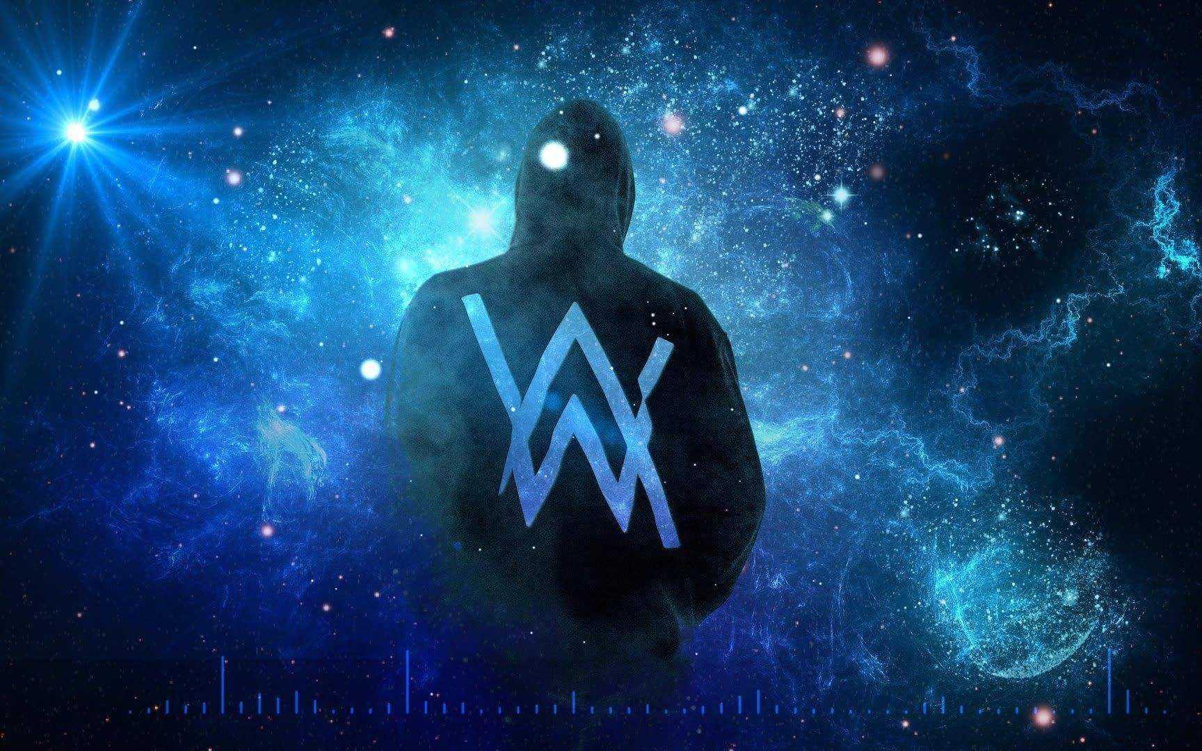 Alan Walker - 专栏文章 - 网易云音乐