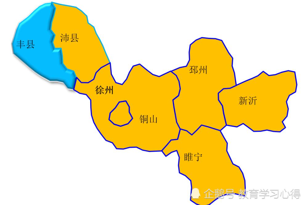苏北县区市人均GDP_苏北七市二模2021地理