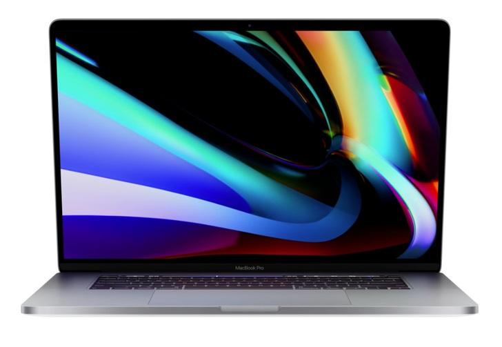 """苹果MacBookPro16官网详解:""""笔记本电脑的巅峰之作"""""""