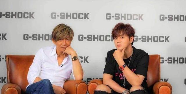 http://www.gyw007.com/yulexiuxian/389229.html