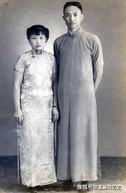 夫妻恩爱20年,因不育妻子领来一养女,不料她却怀上丈夫孩子
