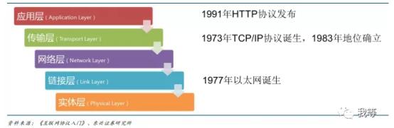 http://www.reviewcode.cn/youxikaifa/94408.html
