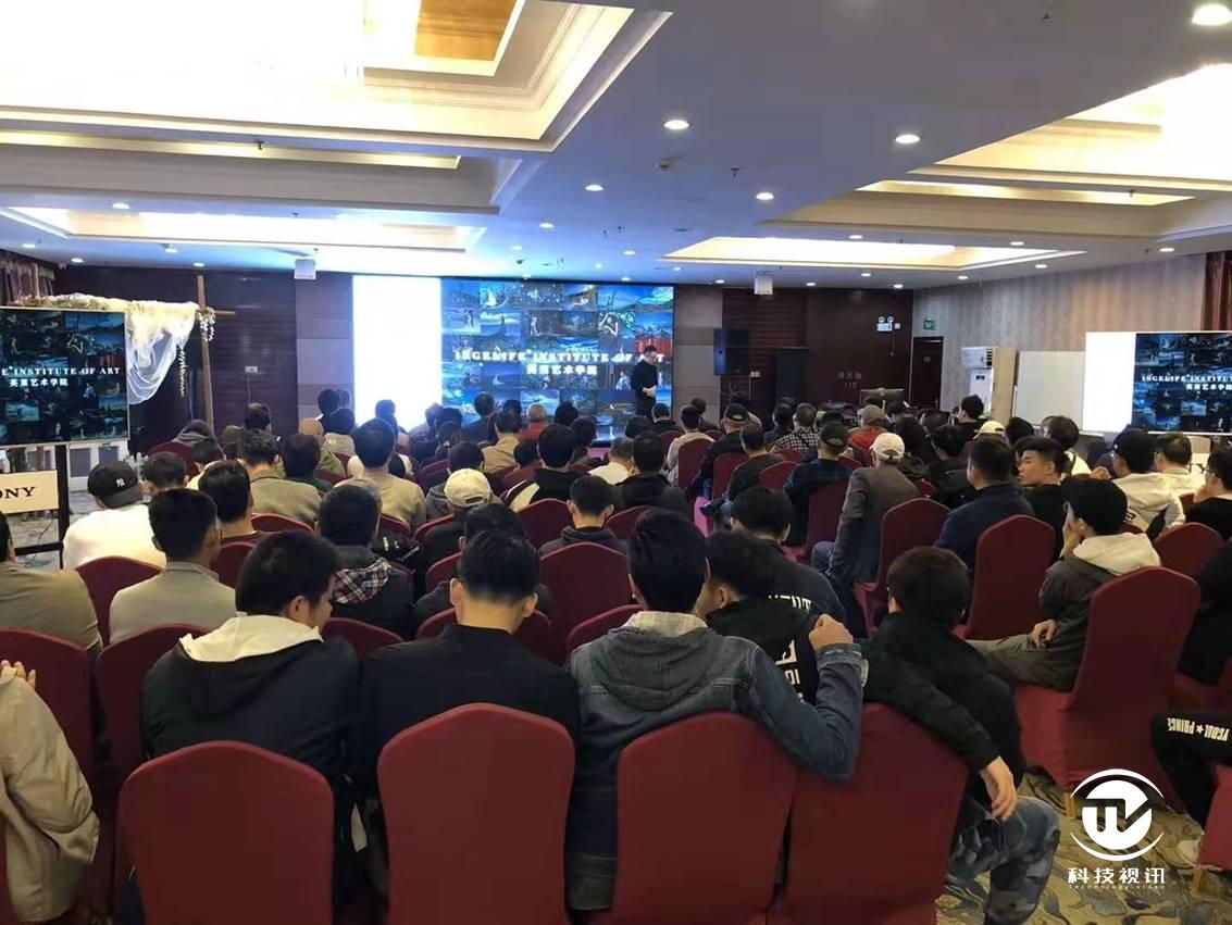戴尔XPS探索婚纱摄影无限魅力索尼微视界武汉站成功举办