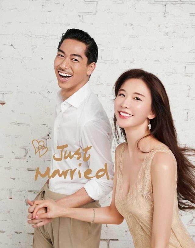 小S将出席林志玲婚礼,催对方备孕,互怼十年的她们原是真朋友
