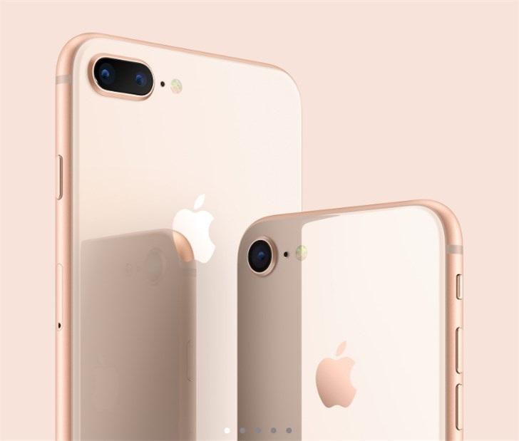 郭明錤:iPhoneSE2等机型将推升苹果明年Q1营收与盈利