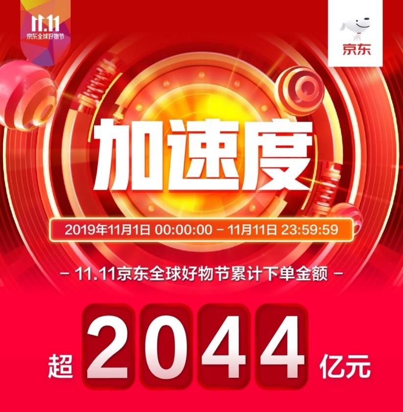 http://www.xqweigou.com/zhifuwuliu/77010.html