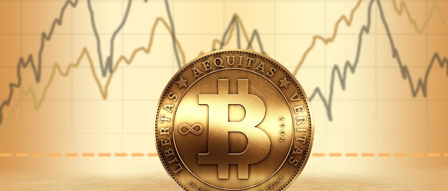 芝商所宣布 2020年1月13日推出比特币期权_交易