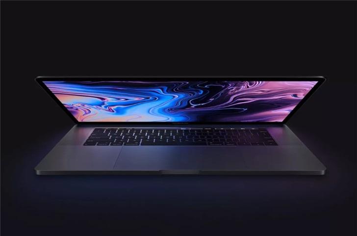 苹果15英寸MacBookPro已下架