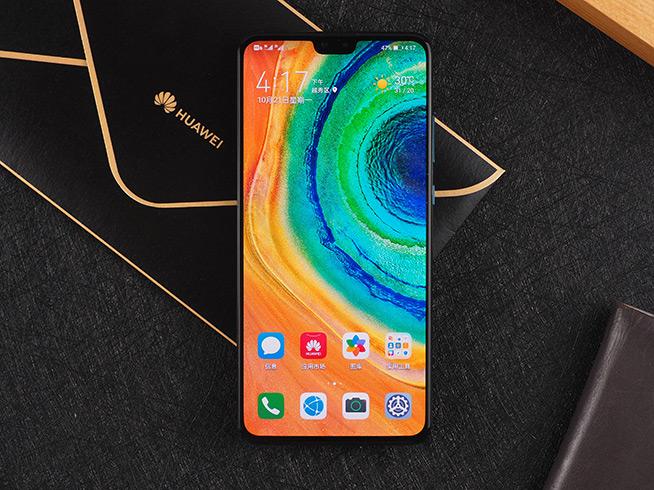 5G手机选购攻略:买5G手机前这几个关键知识点必须了解