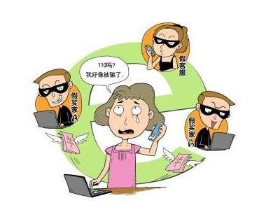 http://www.shangoudaohang.com/yejie/246548.html