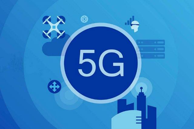 运营商补贴4G手机刺激用户换5G套餐 这是一招臭棋