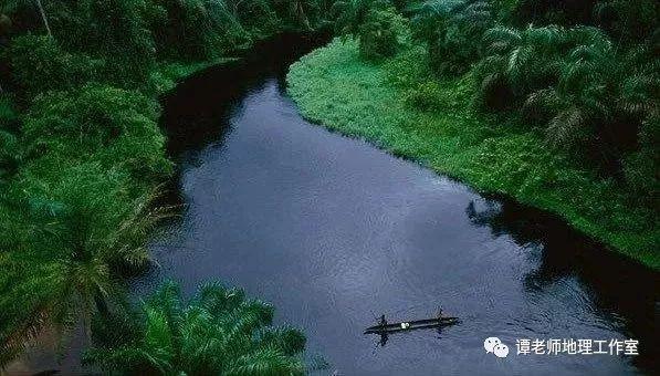 河流排行榜_鞍山持续加大河流治理力度水环境质量全省排名第一