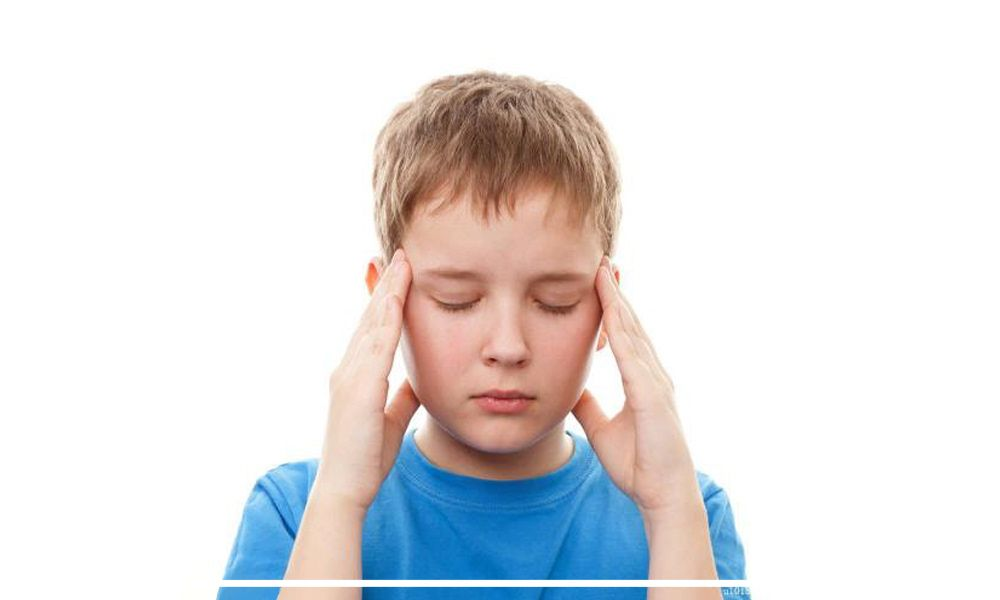 如何有效避免孩子被烫伤?这3点学会就没大问题了!