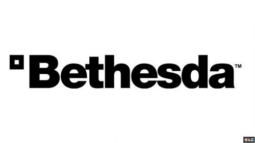 《静人》开发商改头换面投入贝塞斯达旗下新工作室_Head