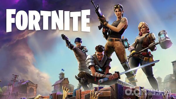 """《堡垒之夜》开发商Epic通过一个""""骚操作"""",发布了第二款跨平台手游_Games"""
