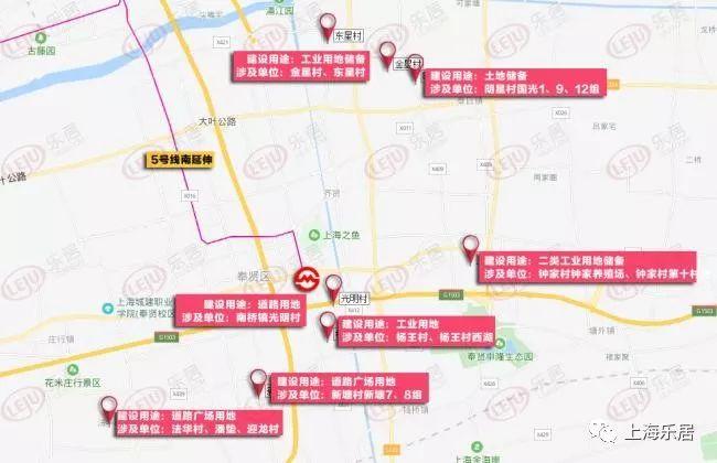 金汇人口_杭州人注意 丁兰路等17条道路正式开通运行