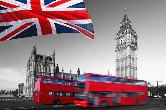 出国留学,关于签证的问题你都了解了么?