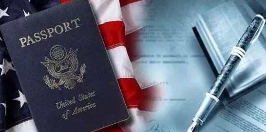 不同身份的孕妈赴美生子,应该如何办理签证?