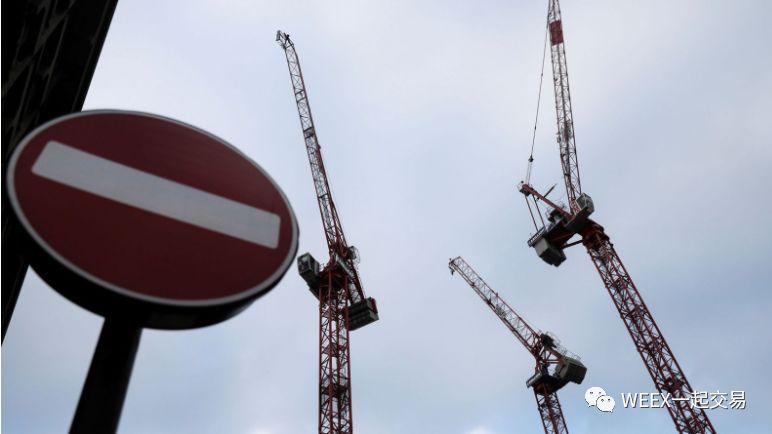 英国GDP:您要听好消息还是坏消息?_英国新闻_英国中文网
