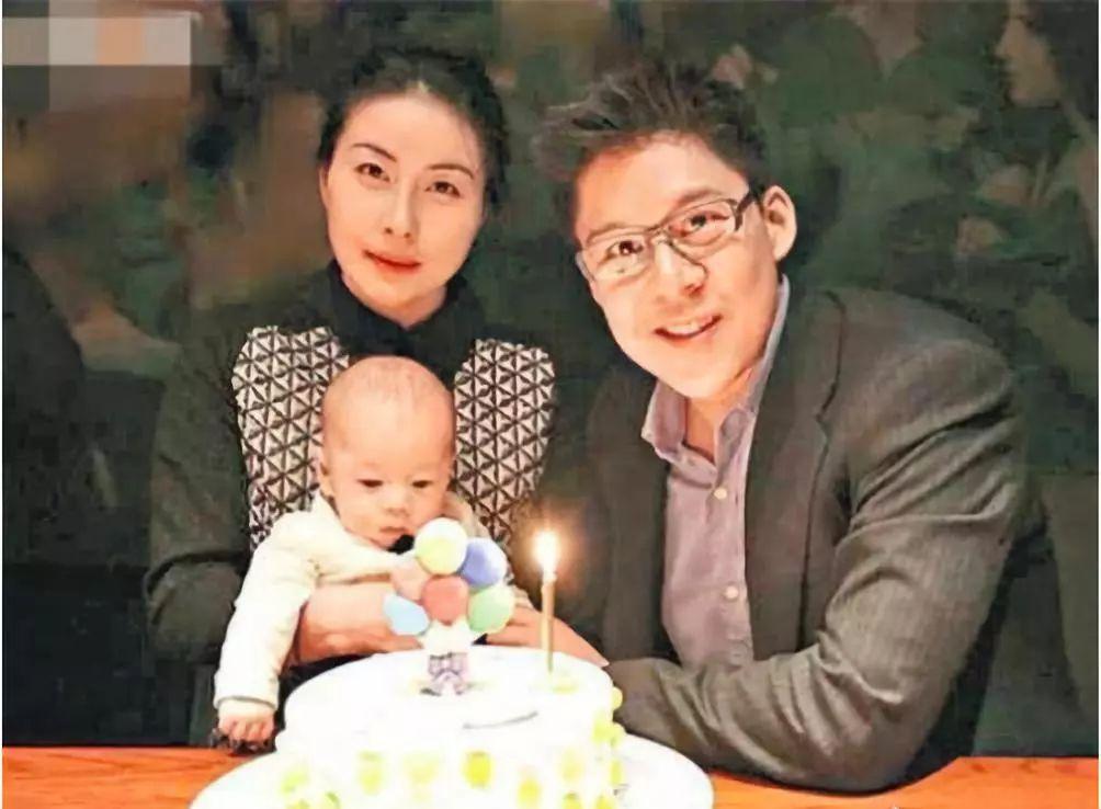 湖南男子砍人致死後逃亡22年落網涉嫌故意殺人罪