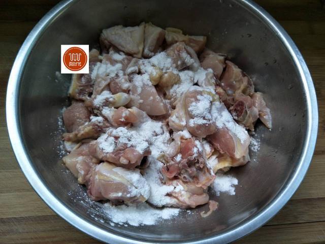每次家里来客人,我都要做这拿手菜,汁鲜入味还下饭,连汤都不剩