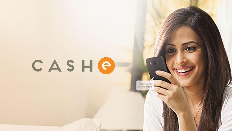专访|不看信用评分,你的手机决定你可以获得多少贷款