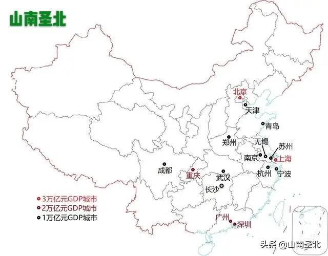 北京2019年经济总量_2008年北京奥运会
