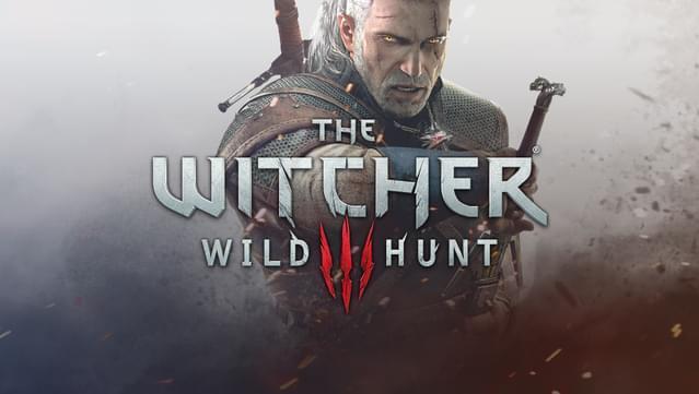 《巫师》电视剧下月开播《巫师3》将加入XboxGamePass