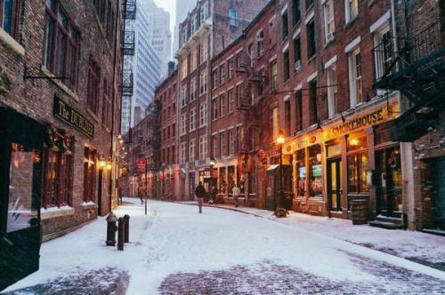 冬季最佳十大境外旅游目的地 无忧行为你精选