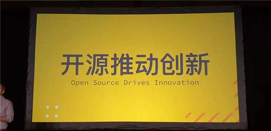 在OpenStack全球开源社区里,中国力量正在异军突起